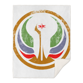 The Old Galactic Republic emblem