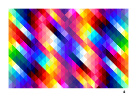 abstract background colorful pattern