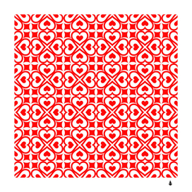 background card checker chequered