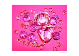 Diamonds 1893