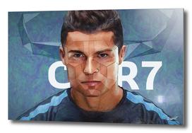 CR7-2