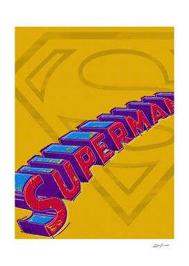 Super Retro