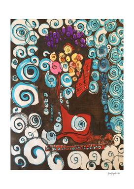 Spirals 03