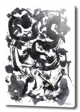 Black Ink 1