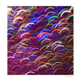 Glitter 4506
