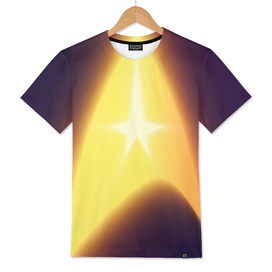 Rays of the Star Trek