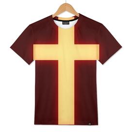 Cross God