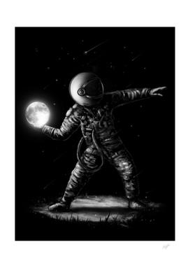 Moonlotov