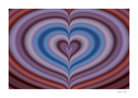 Heart18 St. Valentin's day design