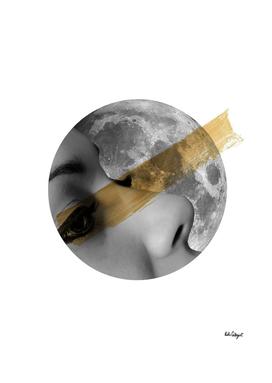 S'éclipser