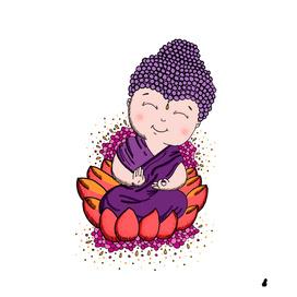 ilustracion-buda