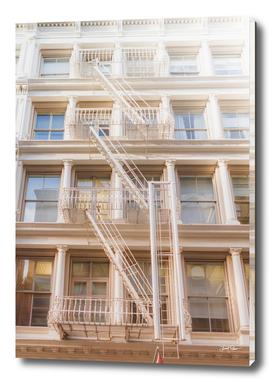 Ombre Soho NYC