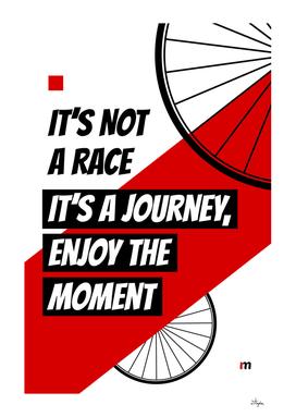 Bike Journey