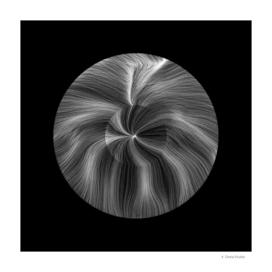 Flow - Black Hole #2