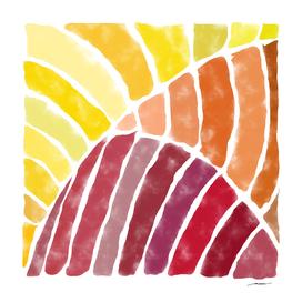 Tropic Tile 1