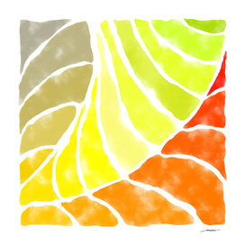 Tropic Tile 2