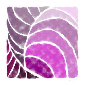 Tropic Tile 4