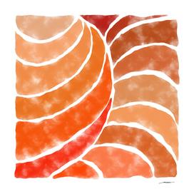 Tropic Tile 5