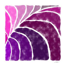 Tropic Tile 6
