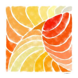 Tropic Tile 8