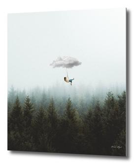 Dream Flying Manipulation