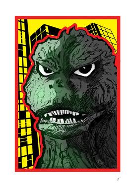 Godzilla2016_final