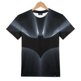 The Dark Knight  symbol