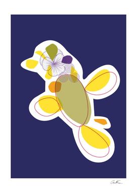 cactusfish2