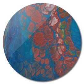 Copper sulfate - pt1