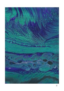Purple jupiter