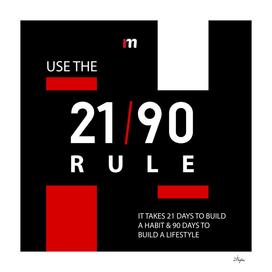 21_90 Rule
