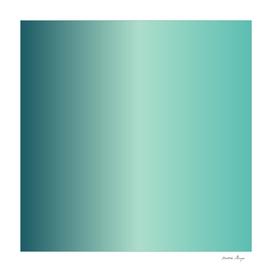 sea blue pattern