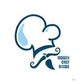 chef1