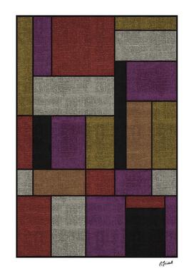 Mondrian #80