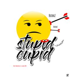 STUPID CUPID-01