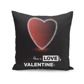 Valentine s Wishes