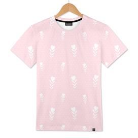 Sweetheart – Pink