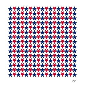 Star PTRN US