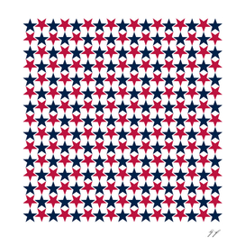 Star PTRN US Alt