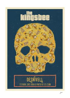 The KingsBee