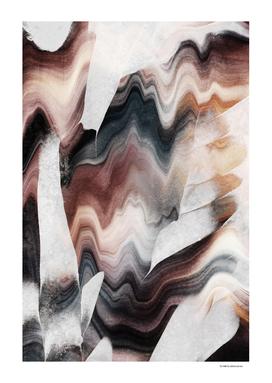 Earthy Flow