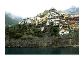 Amalfi cost - Best Landscape collection