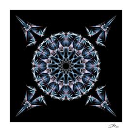 Mandala Art