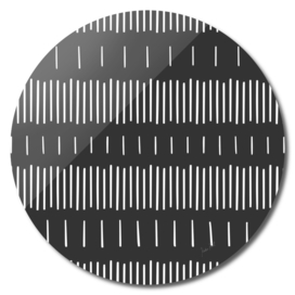 Abstact stripes