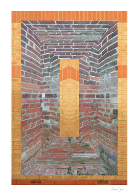 Brickwork 01