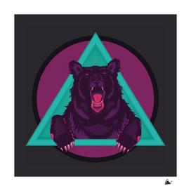 Bear_drawing_FINAL_curioos