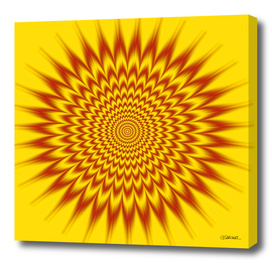 Hypnotic Vibes