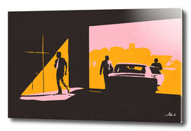 Crime Scene 01