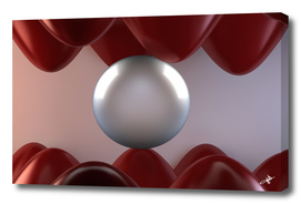 3D Pearl