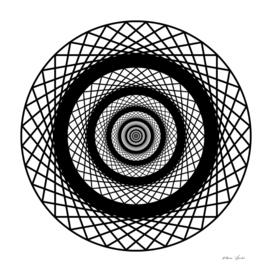 Spiral Not